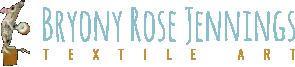 Bryony Rose Jennings Logo